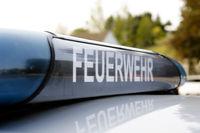 Symbol image of the fire brigade