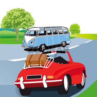 Autos auf Landstrasse.jpg