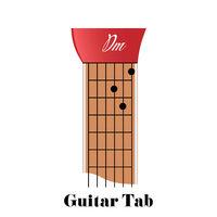 22102021-GuitarChords-Dm.eps