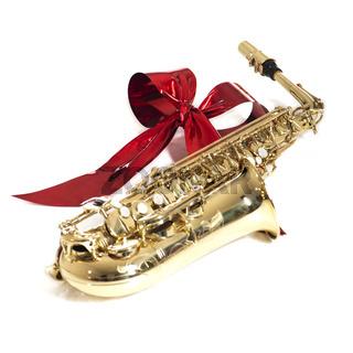 Saxophon Geschenk