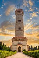 _MG_6206_Italien_Turm_von_San Martino_della_Battaglia_001_08_2021.jpg