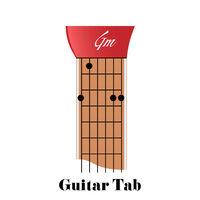 22102021-GuitarChords-Gm.eps