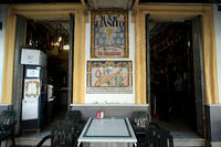Bar 001. Spain