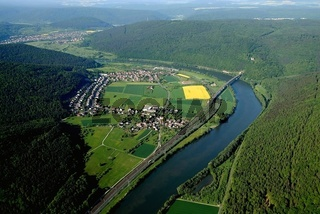 Neuendorf am Main
