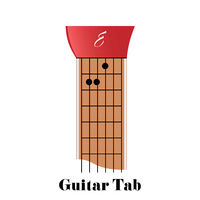 22102021-GuitarChords-E.eps