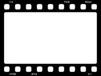 Movie Strip