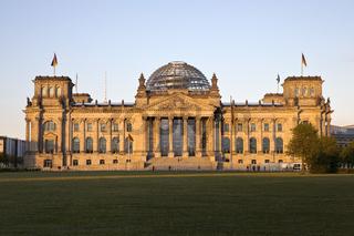 B_Reichstag_02.tif