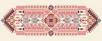 Tatreez decorative symbol 6