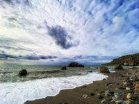 Prevelli - Crete