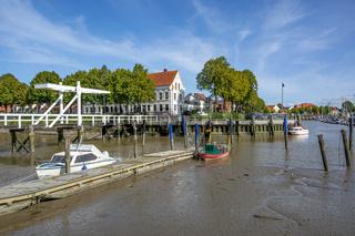 Toenning,Nordfriesland,Schleswig-Holstein,Deutschland