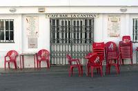 Bar 002. Spain