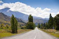 Omara Region,Newzealand