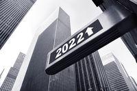 success 2022