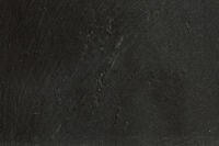closeup texture of black slate