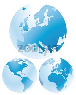 Europa und Welt.jpg