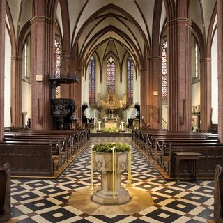RE_Haltern_Kirche_03.tif