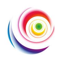 Logotype Illustration