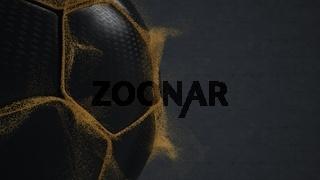 Black Football