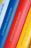 Collection of Annual reports