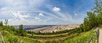 Hambach opencast mine