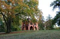 Courtarch Babelsberger park 03