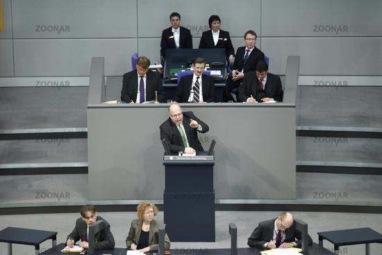 peter altmaier, german politician, cdu
