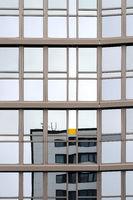 Glasshouse 040. Berlin