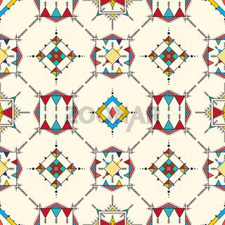 Al-Qatt Al-Asiri pattern 69