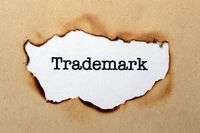 Trademark concept