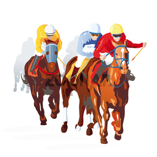 Pferderennen Ziel.jpg