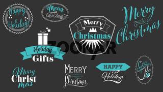 12102021-ChristmasSetRetroBlue.eps