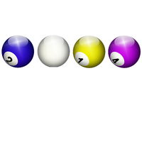 ball 2014