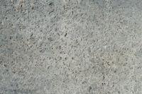 Stone concrete and rubble   Texture