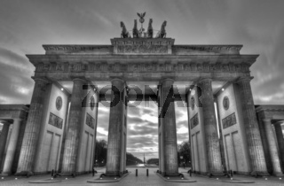 Brandenburger Tor (Berlin)