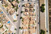 campoverde aerial 3.jpg