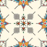 Al-Qatt Al-Asiri pattern 70