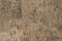 vintage wall background, stone concrete texture -