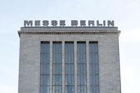 Fair 001. Berlin