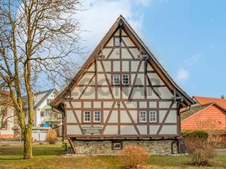 Museum Fischerhaus,  Öhningen-Wangen am Bodensee