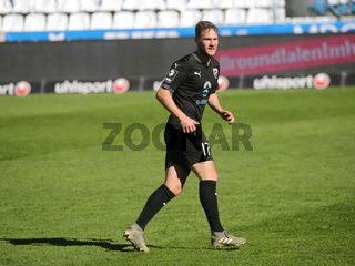 Michael Heinloth  FC Ingolstadt 04 DFB  3.Liga Saison 2020-21
