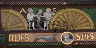 PB_Pb_Adam und Eva_Haus_05.tif