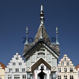 NF_Friedrichstadt_31.tif
