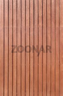Wood paneling background texture. Ipe Teak Wood Pattern Tropical Wood