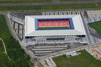210530-161 Freiburg Stadion Neubau.jpg