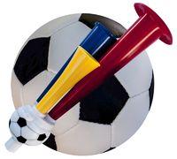 Ball-Horn