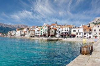 ,adriatic Sea,Croatia
