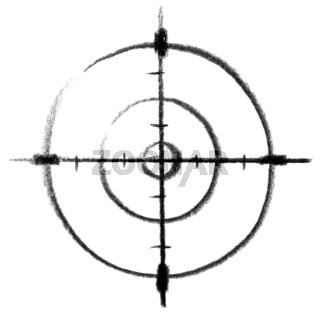 sight icon
