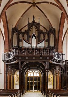 RE_Haltern_Kirche_07.tif