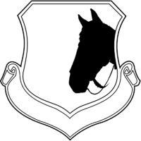Horse Crest