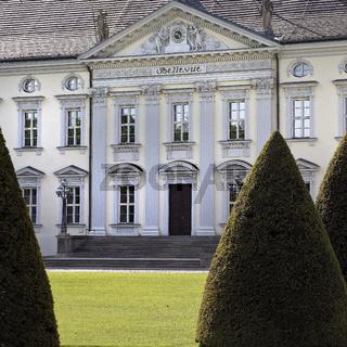 B_Schloss Bellevue_02.tif